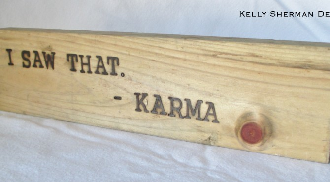 karma2 etsy 1 039 ksd