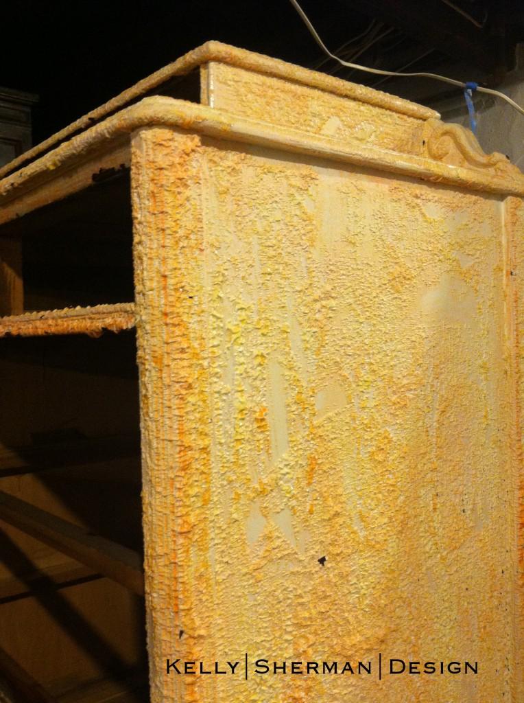 KSD Gly Dresser Soygel 2