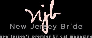 NJ Bride
