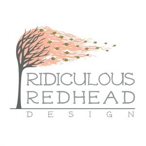 RR logo square 300 pix