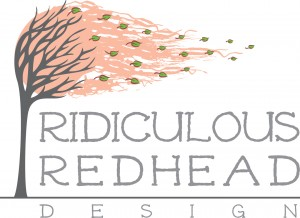 RidiculousRed_Logo4c