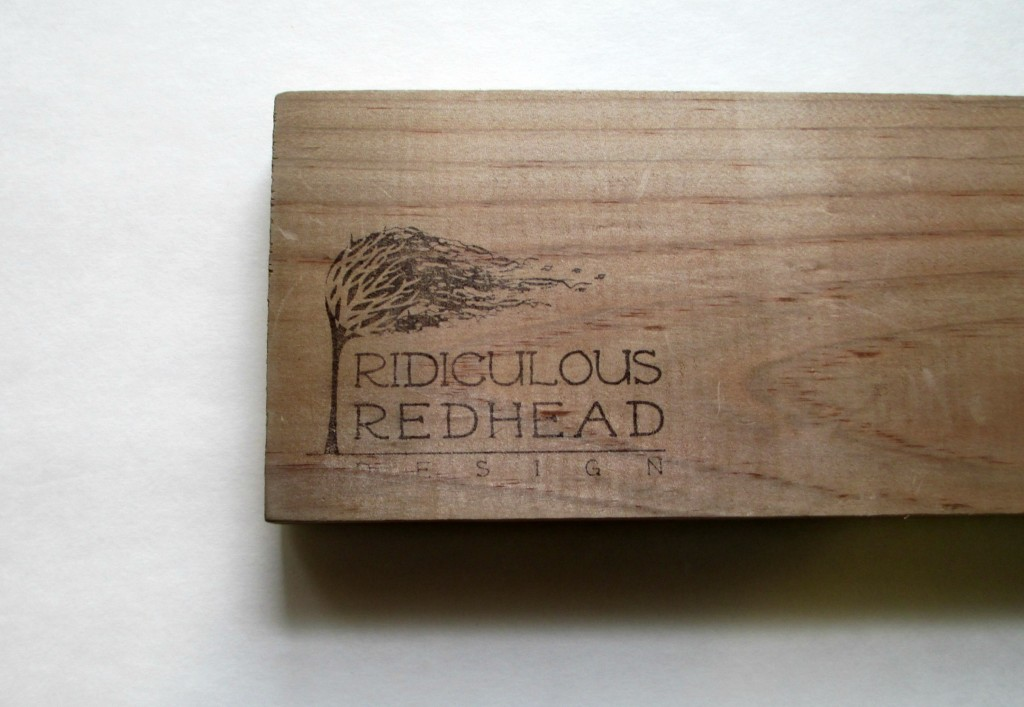 board logo white ridiculous redhead