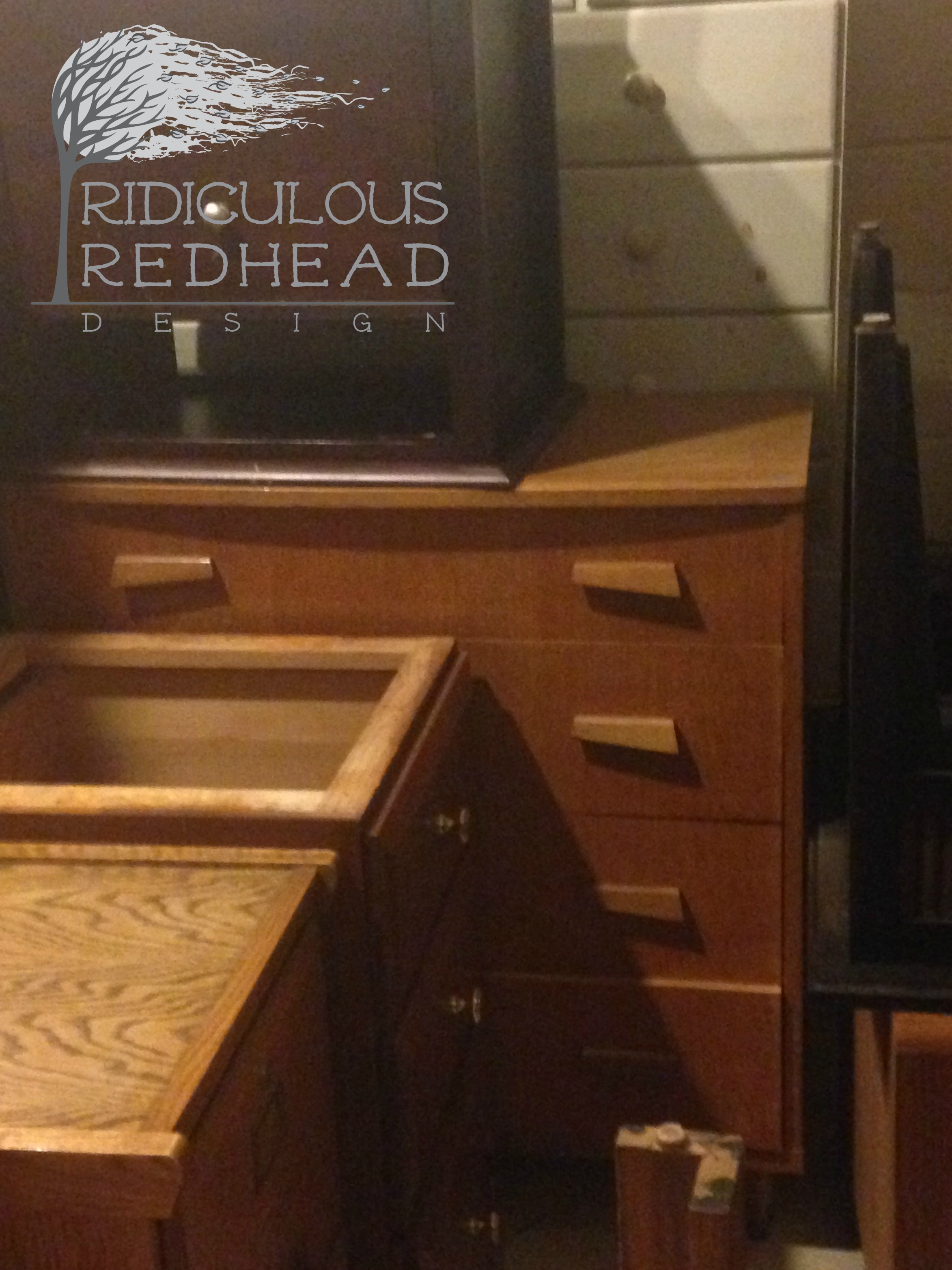 Habitat restore dresser before ridiculous redhead